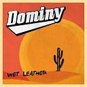 Dominy - Number One Super Hit