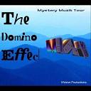 The Domino Effect - Canta Mi Corazon
