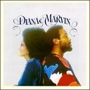 Diana Ross - My Mistake Was To Love You