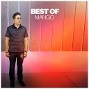 Mango - Artist Retrospective Continuous Mix