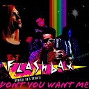 The Flashbax - Dont You Want Me