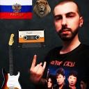 Женек Колесников - Дураки на дорогах кавер на Ваня Воробей
