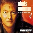 Chris Norman - Midnight Lady In the Style of Chris Norman Karaoke Version