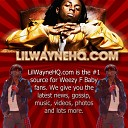 Lil Wayne - Money In My Pocket Remix Feat Short Dawg