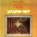 Darryl Way s Wolf - Market Overture