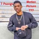 Motion Picture 777 - Street Pharmacist R I P Trayvon Martin