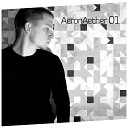 Abdomen Burst - Moments Of Love Aeron Aether