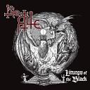 The Rite - Necromancy