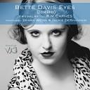 Kim Carnes - Bette Davis Eyes EDM Remix