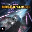 Lona - Woodpecker