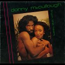 Donny Mccullough - Falling In Love