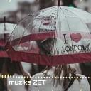 Xcho - Лондон Cover By Avewi