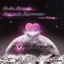 Giulia Regain Daresh Syzmoon - My Memories feat Dhany Rewor
