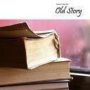 Vino - Yesterday I Turned Around Like A Bookcase