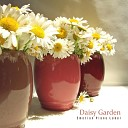 Vino - Daisy Garden