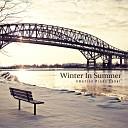 Vino - Yet Winter
