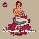 Romantic Сolegtion