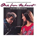 One from the Heart (The Original Motion Picture Soundtrack)