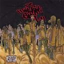 Lyrix - In The Dark