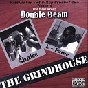 Double Beam - Getting Fly