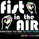 Ke$ha - Radio Radio Radio