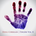 Doug Corrigan - Eternity Fades Away