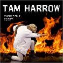 Tam Harrow - Million Years Ago