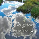 Doug Hewitt feat Megan Rollins Bill Shontz Joe Fitzpatrick Mitch Pine Rudi Weeks - Nothing feat Megan Rollins Bill Shontz Joe Fitzpatrick Mitch Pine Rudi Weeks