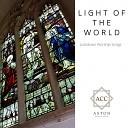 Ian Watts All Saints Aston Church Choir - One Thing I ask