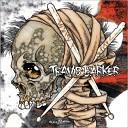 Travis Barker ft Yelawolf Twista Busta Rhymes Lil Jon - Let s Go RN Pro Remix by MONSTR