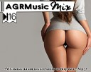 Mr V feat Carlos Mena Pablo Fierro - Fire La Chocha Sted E Hybrid Heights Big Island Mix AGRMusic