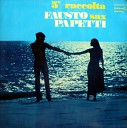Fausto Papetti - Can t You Just See Me