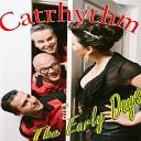 Catrhythm - Habar n Ai Tu