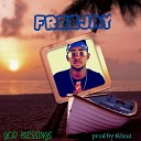 Freejay - God s Blessing