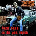 XS Project - Hard bass in da gas mask