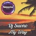 DJ Suono - Virus