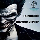 Lorenzo Chi - The Virus 2020 Remix