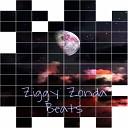 Ziggy Zonda - Alone in the Dark