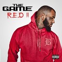 the game - new