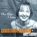 Christiana Drapkin - You ve Changed