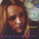 Drazy Hoops - The Sky Is Broken