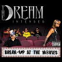The Dream Intended - Motion Picture Music