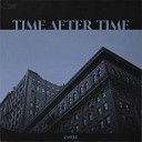 Castle - Time After Time