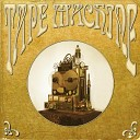 Tape Machine - Time To Say Goodbye