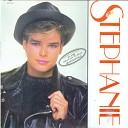 Stephanie - Ouragan French Extended 1986