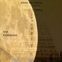Ravi Padmanabha - Relay