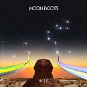 Moon Boots - W T F Tinlicker Extended Mix