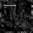 Spire - Necromancy