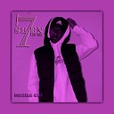 Drizzle Kid - Milly Rock