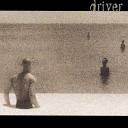 Driver - Melancholy Mind